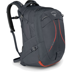 Osprey Talia 30 Backpack Pearl Grey